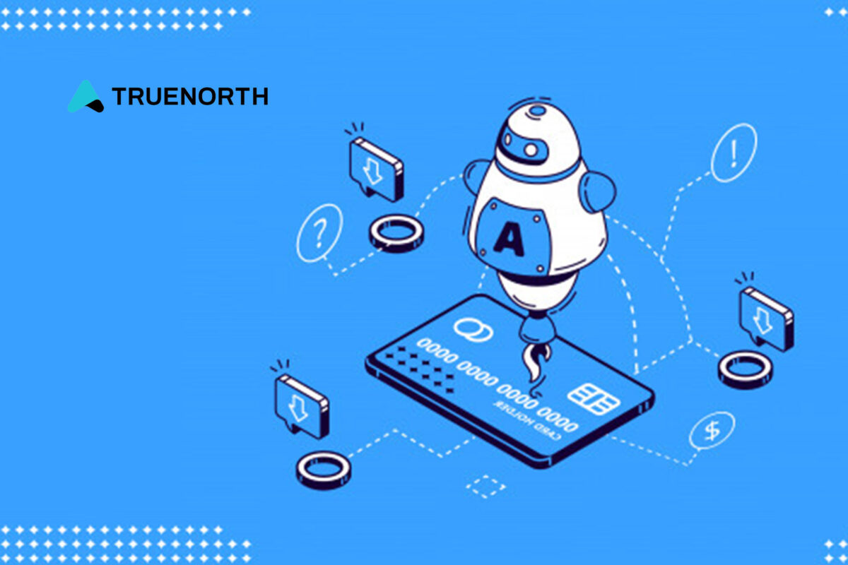 Fintech software developer TrueNorth Joins Forces with Mambu