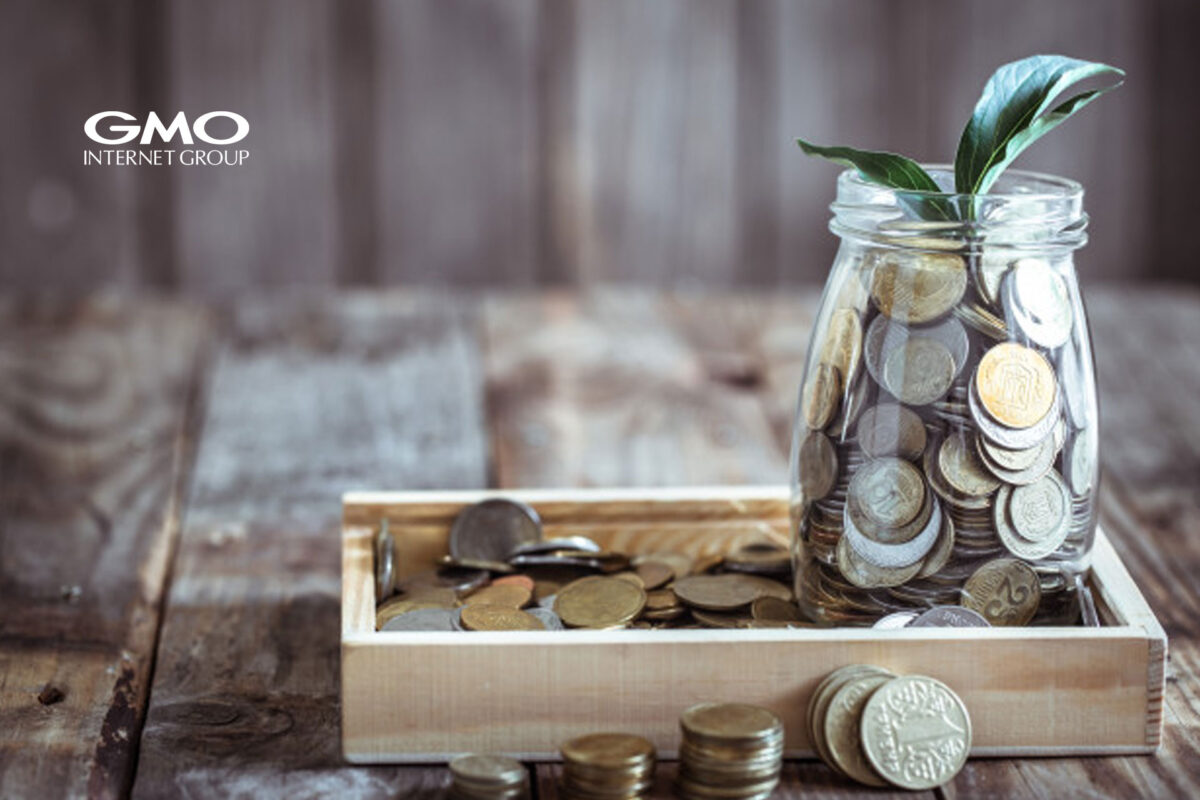 GMO-Z.com Trust Company Launches Regulated JPY-Pegged Stablecoin