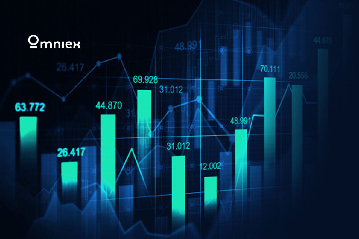Omniex Accelerates Path to Institutional Crypto Adoption