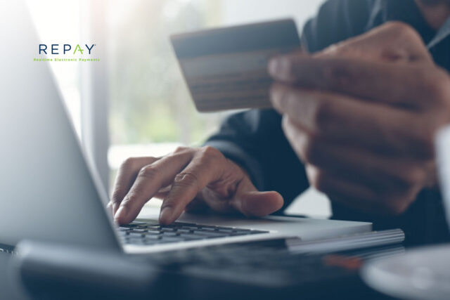 Payments Solution REPAY Partners With Protego Technologies
