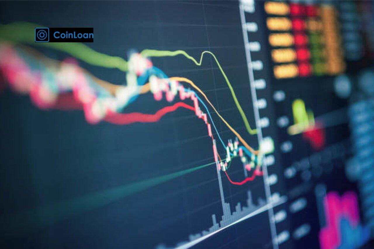 Bittrex Global Exchange