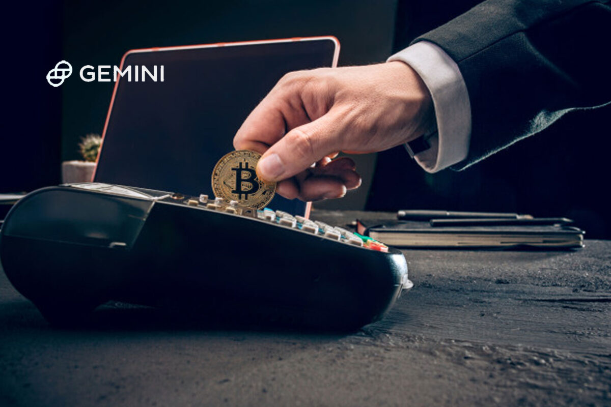 Gemini Launches Full-Suite of Crypto Fund Services