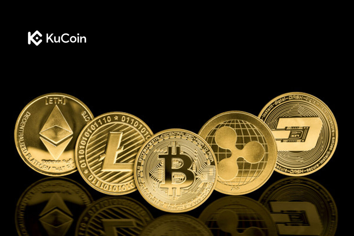 IDG-backed crypto exchange KuCoin Launches Leveraged Tokens