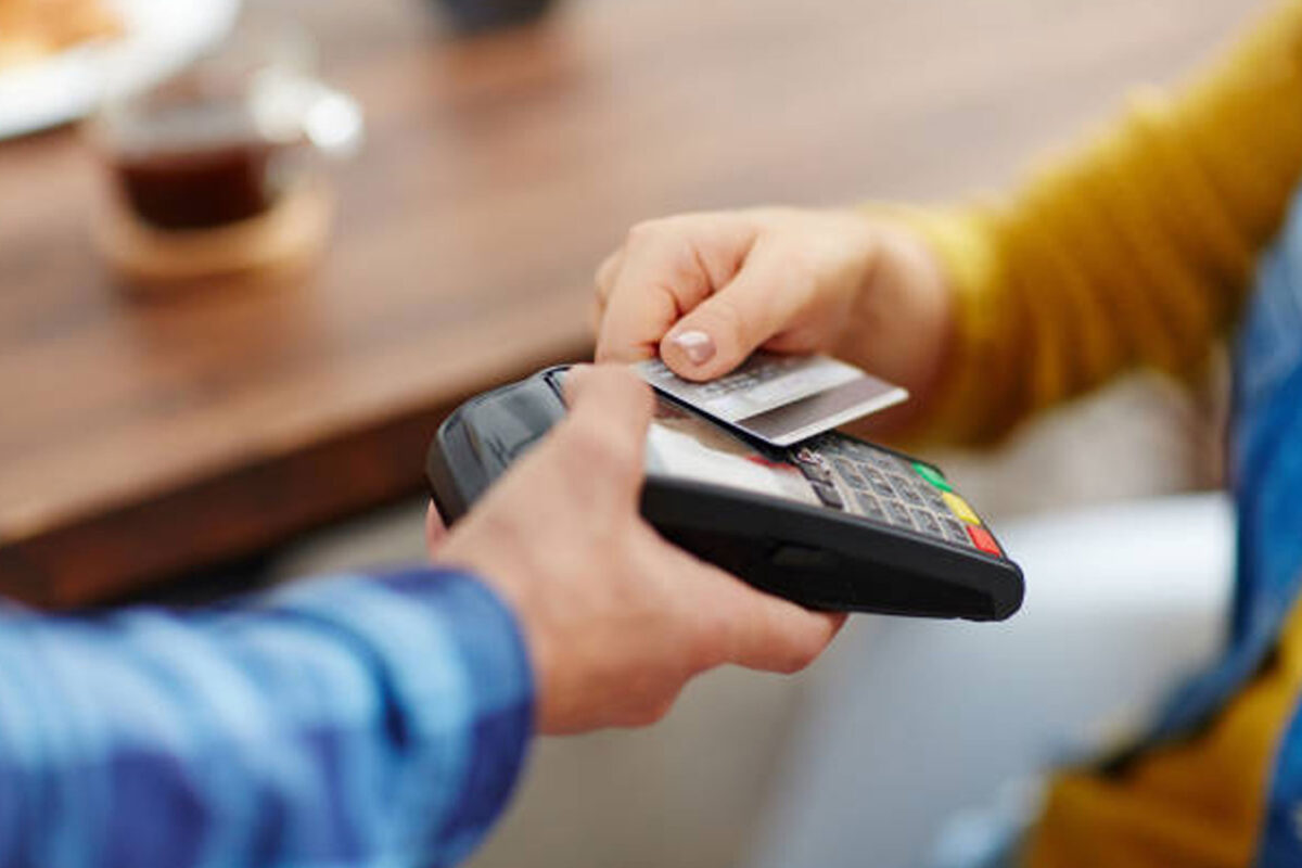 3 Reasons You Should Offer Real-time Payments