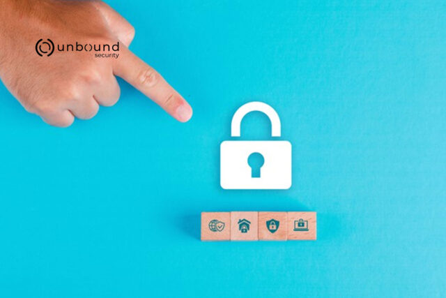 Cryptography Leader Unbound Security Launches Unbound CORE