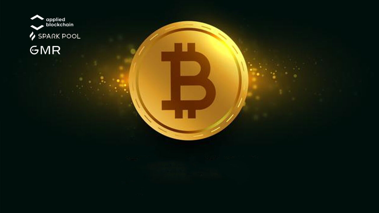 https://fintecbuzz.com/wp-content/uploads/2021/04/Applied-Blockchain-Launches-1280x720.jpg