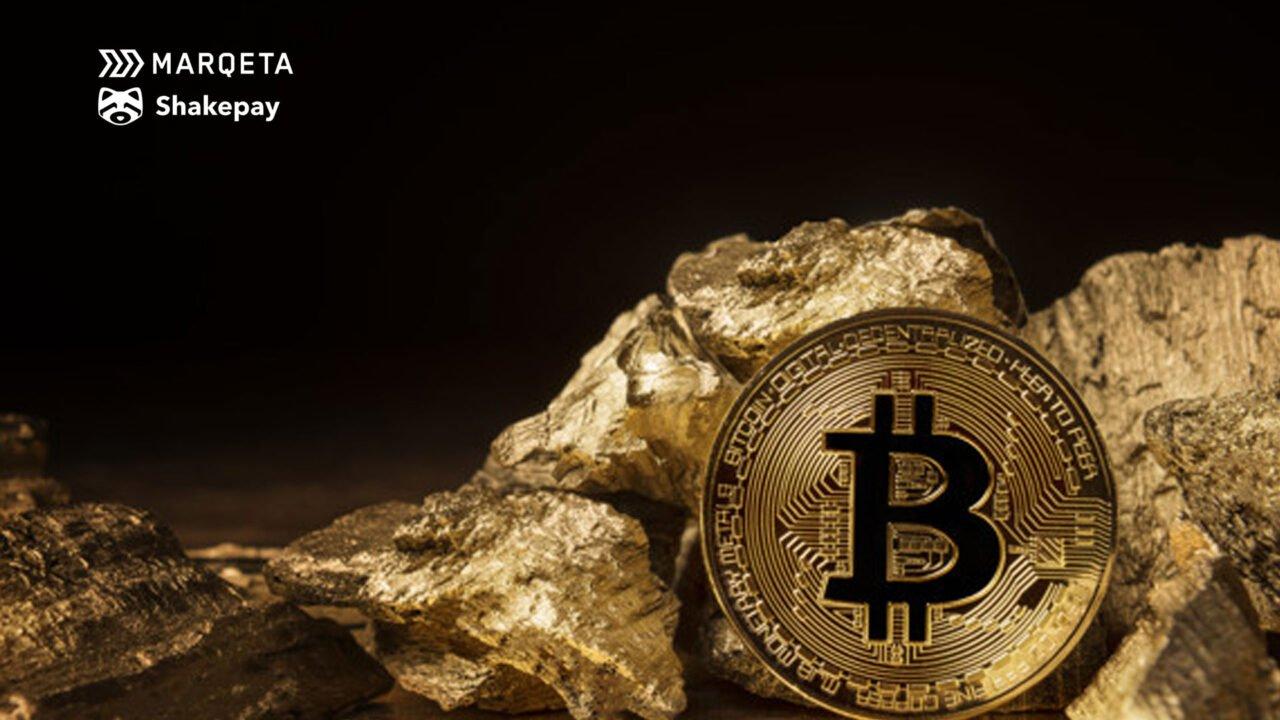 https://fintecbuzz.com/wp-content/uploads/2021/04/Canadian-Bitcoin-1280x720.jpg