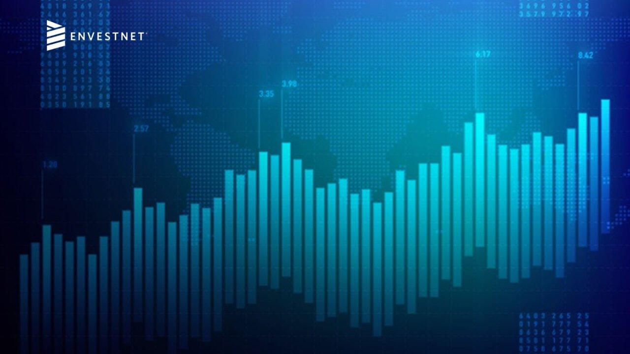 https://fintecbuzz.com/wp-content/uploads/2021/04/Envestnet-Acquires-1280x720.jpg