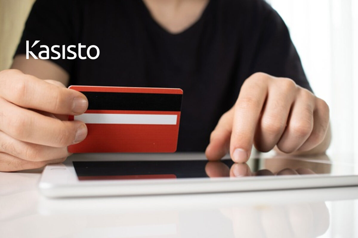 Kasisto announces Enlighten for the Fintech Industry