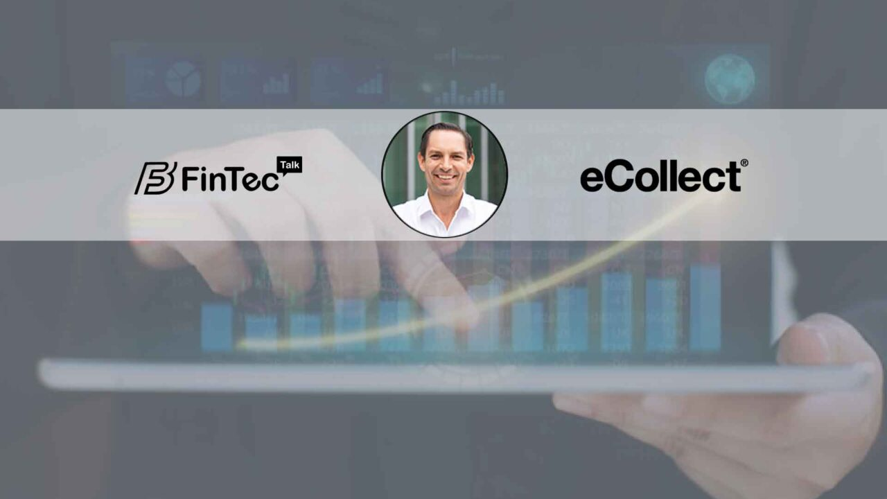 https://fintecbuzz.com/wp-content/uploads/2021/04/Marc-fintech-interview-1280x720.jpg