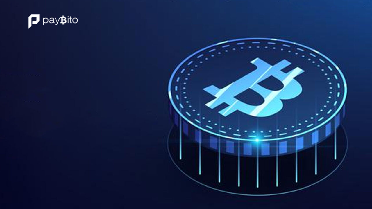https://fintecbuzz.com/wp-content/uploads/2021/04/PayBito-Exchange-1280x720.jpg