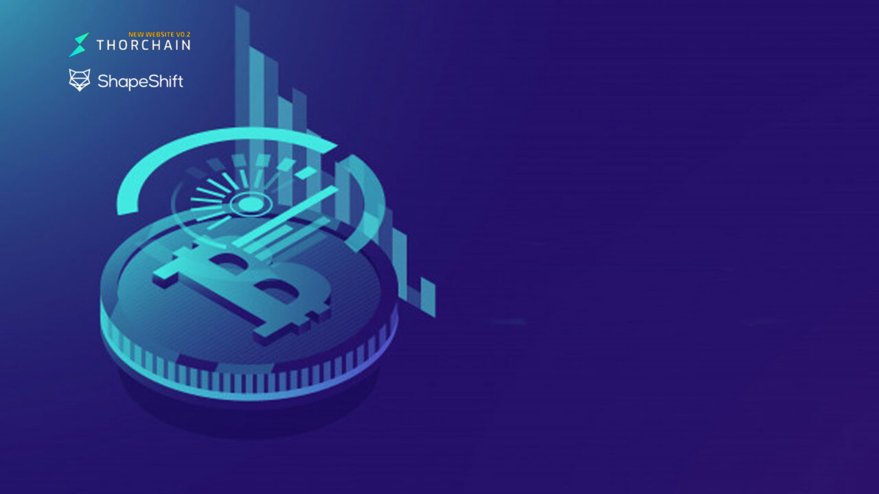 https://fintecbuzz.com/wp-content/uploads/2021/04/ShapeShift-Launches-1280x720.jpg