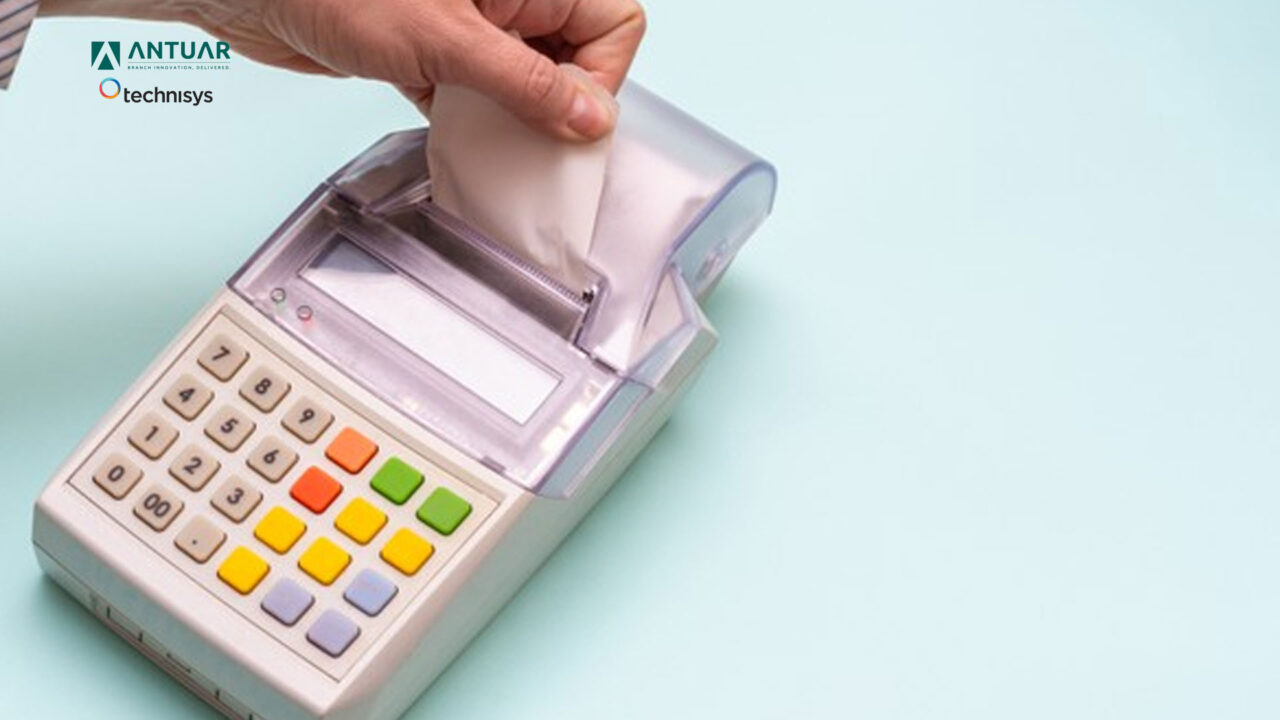 https://fintecbuzz.com/wp-content/uploads/2021/05/Banking-Platform-Technisys-And-Antuar-1280x720.jpg