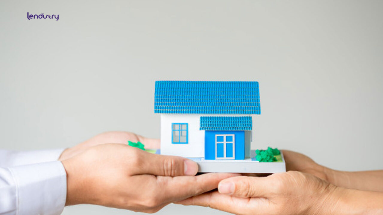 https://fintecbuzz.com/wp-content/uploads/2021/05/Real-estate-Lender-1280x720.jpg