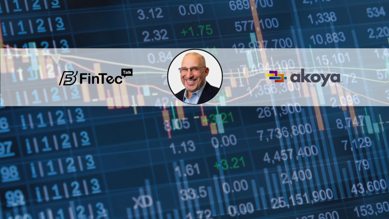https://fintecbuzz.com/wp-content/uploads/2021/05/fintech-interviewStuart-Rubinstein-1280x720.jpg