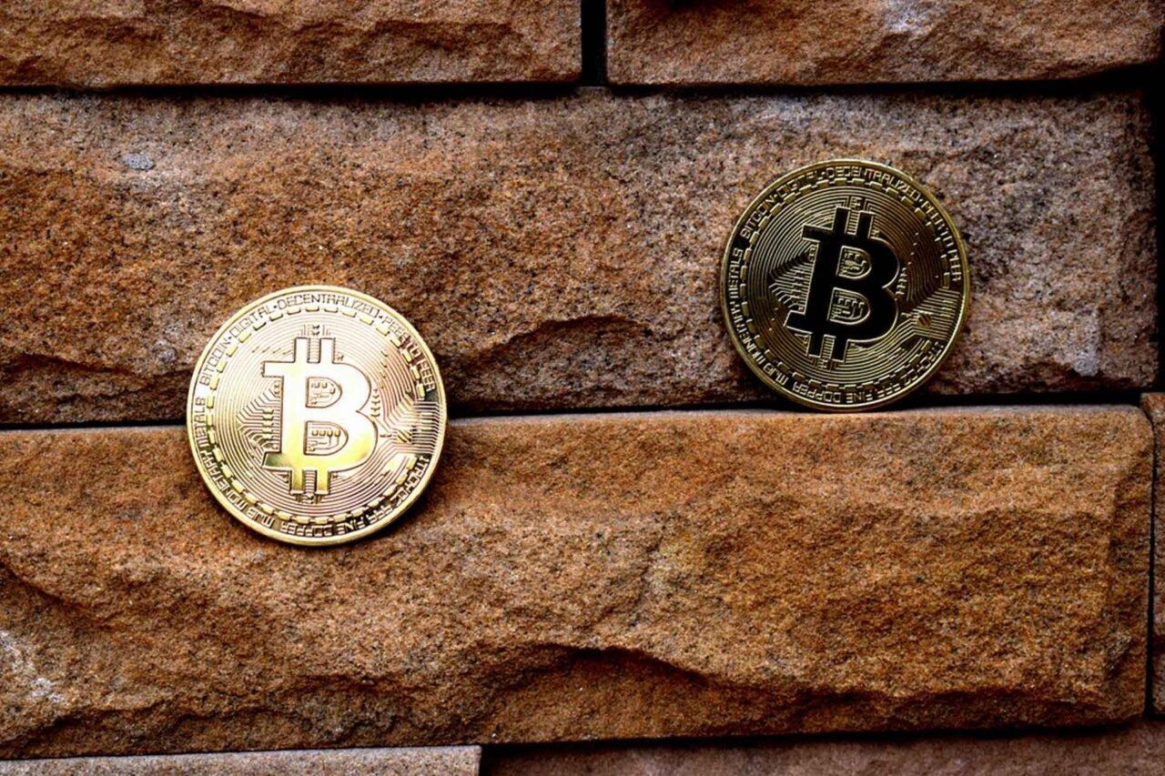 Bitcoin Depot - Crypto ATM