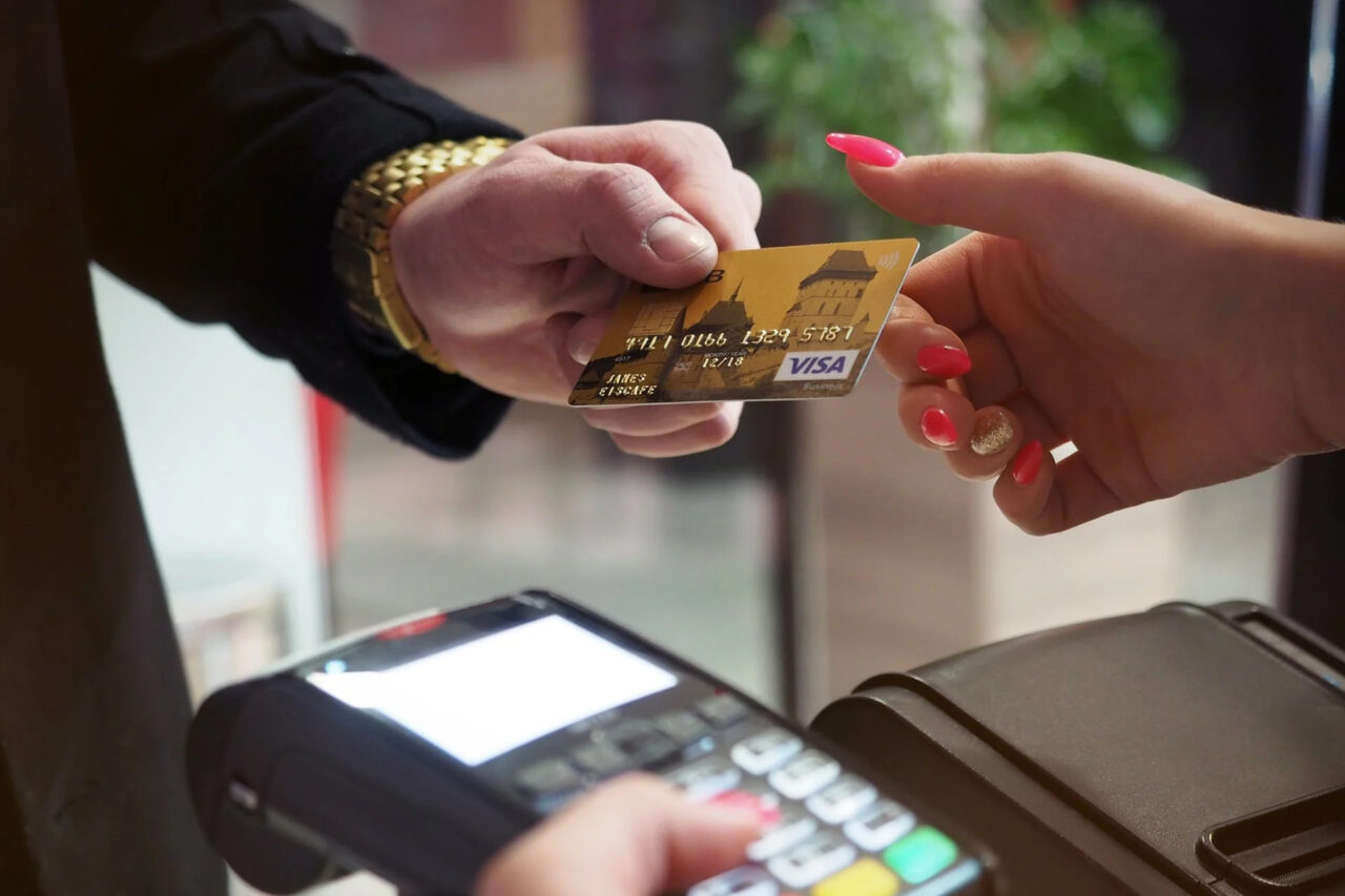 Cashfree Best Payments Solution