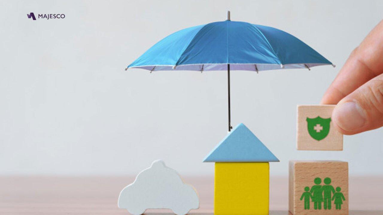 https://fintecbuzz.com/wp-content/uploads/2021/06/Cloud-Insurance-Leader-Majesco-1280x720.jpg