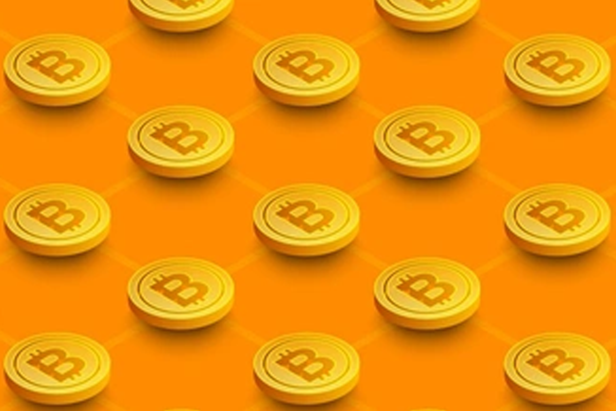 CoinPayments Appoints Tech Prodigy Marshal Webb as CTO