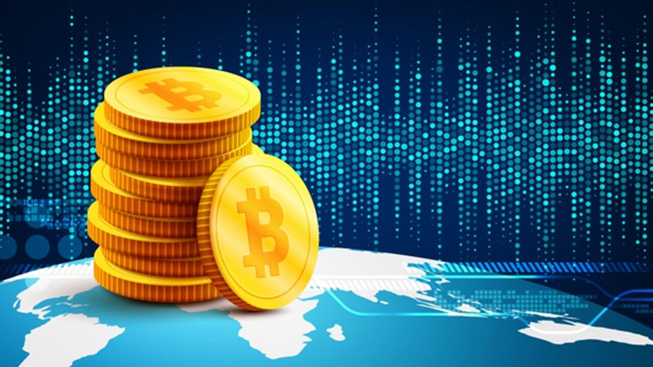 https://fintecbuzz.com/wp-content/uploads/2021/06/Crypto-ATM-1280x720.jpg