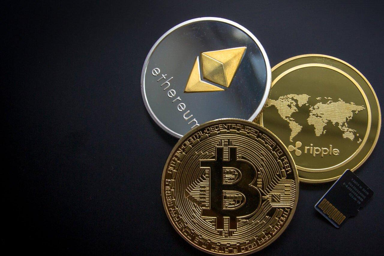 Gemini Offsets Bitcoin Carbon