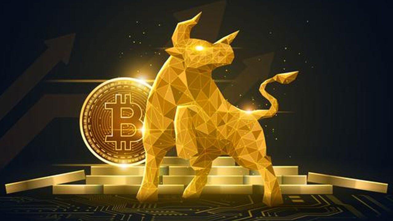 https://fintecbuzz.com/wp-content/uploads/2021/06/GoldConnect-1280x720.jpg