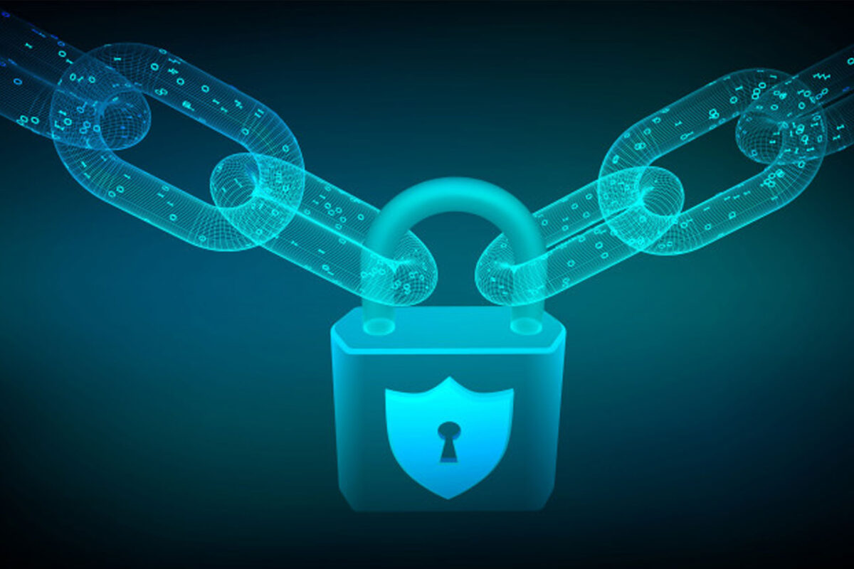 Blockchain Platform, Merkle Science introduces Bitcoin SV support