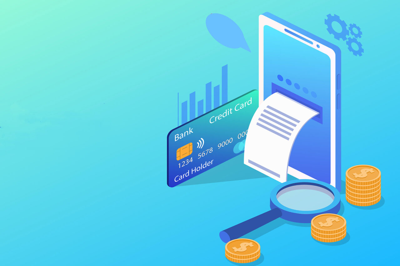 Modern Payments Platform Dwolla Expands Low-Code Offerings