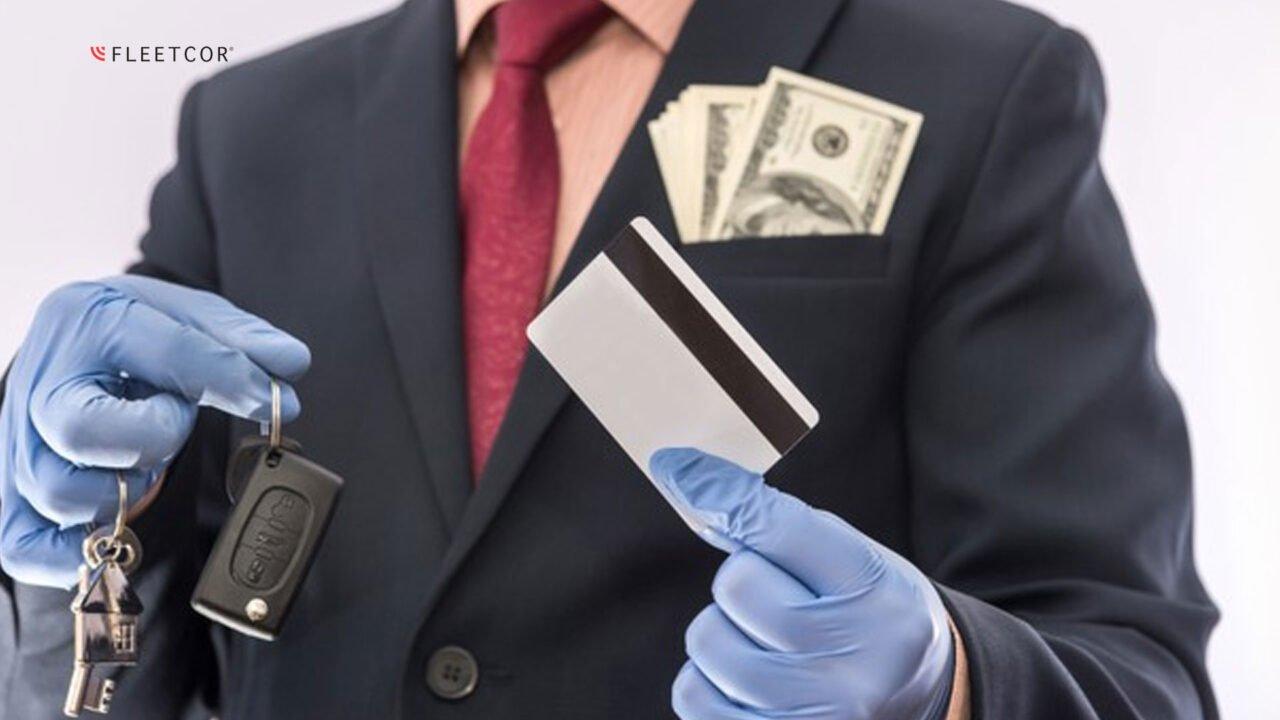 https://fintecbuzz.com/wp-content/uploads/2021/06/Payments-Company-FLEETCOR-1280x720.jpg