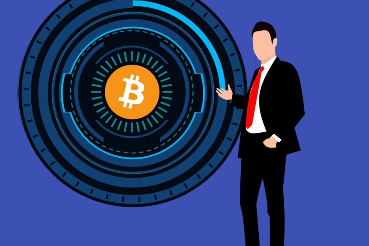WANdisco Blockchain Frameworks