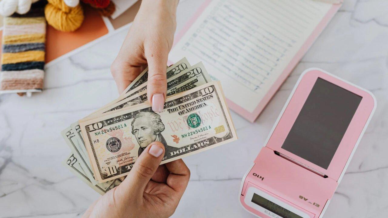 https://fintecbuzz.com/wp-content/uploads/2021/07/Allied-Payment-1280x720.jpg