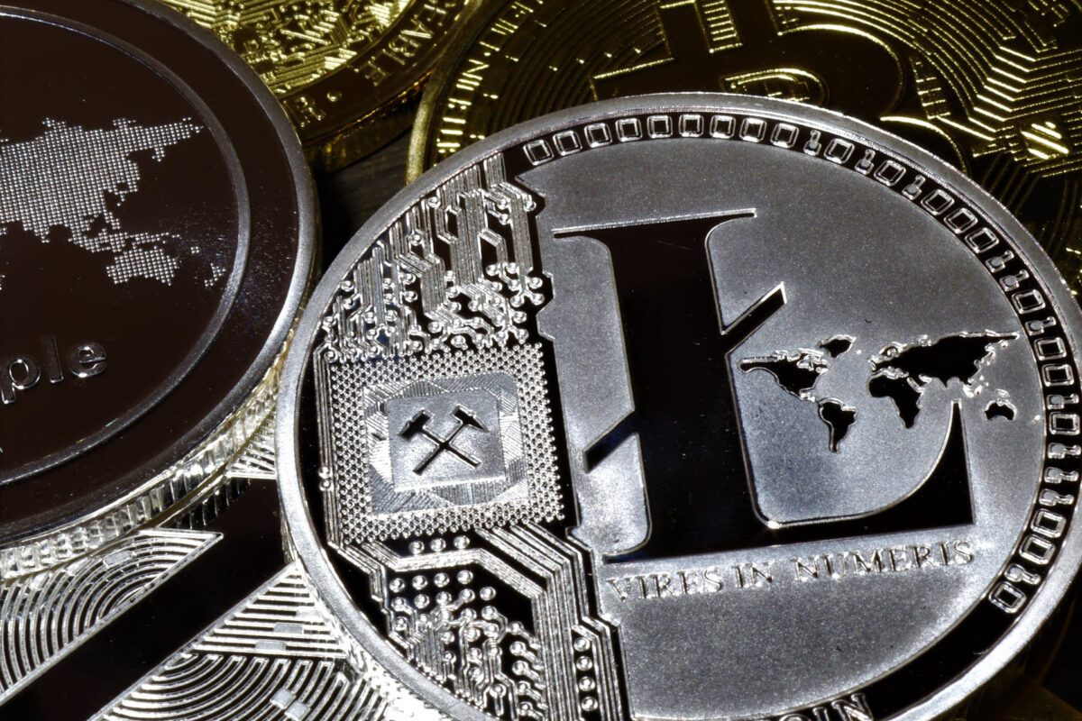 BitPay Adds Litecoin to Expand Coin Integrations