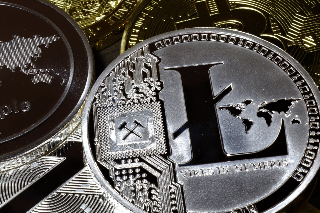 BitPay Adds Litecoin Coin Integrations