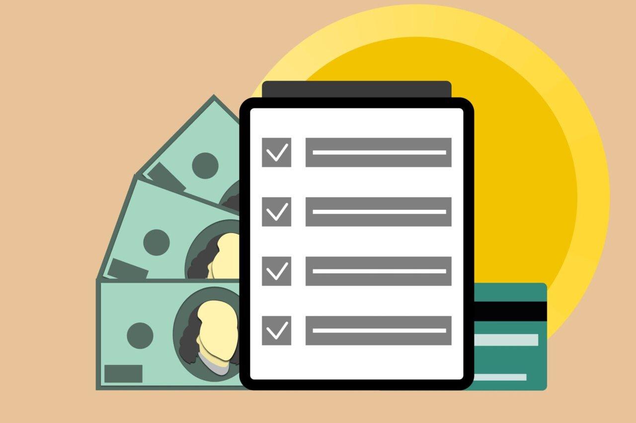 Digital Asset Tokenization Platform