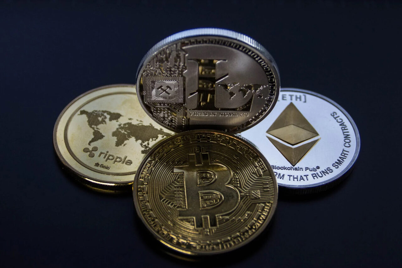 Digital Assets Platform Mercado Bitcoin