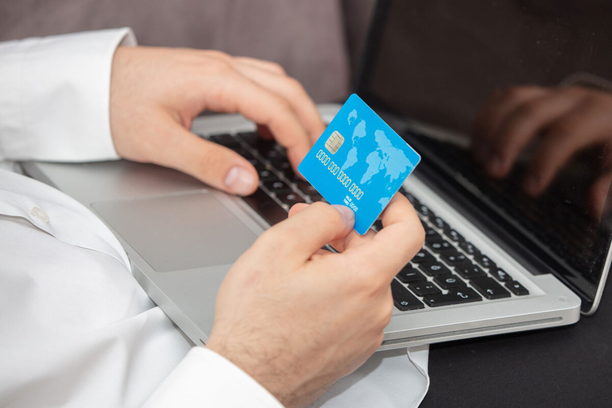 Immedis Launches Automated Payment Solution