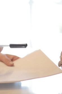 Insurance Leader Senior Benefits