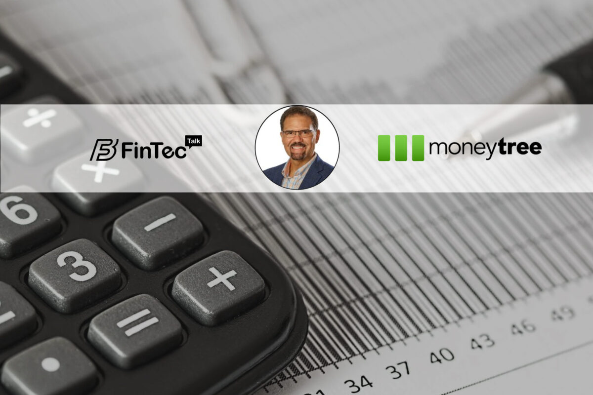 Fintech Interview with Managing Director, Money Tree Software at Accutech Systems Corporation – Pat Spencer
