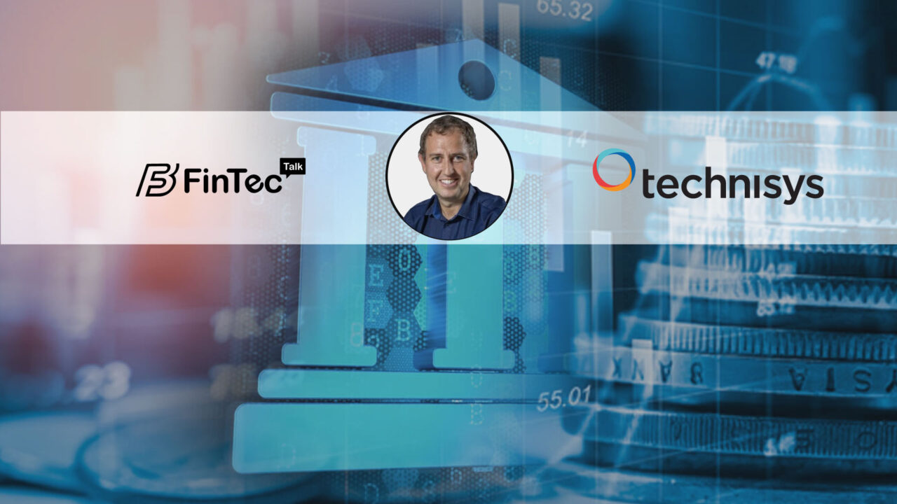 https://fintecbuzz.com/wp-content/uploads/2021/07/fintech-interviewGerman-1280x720.jpg