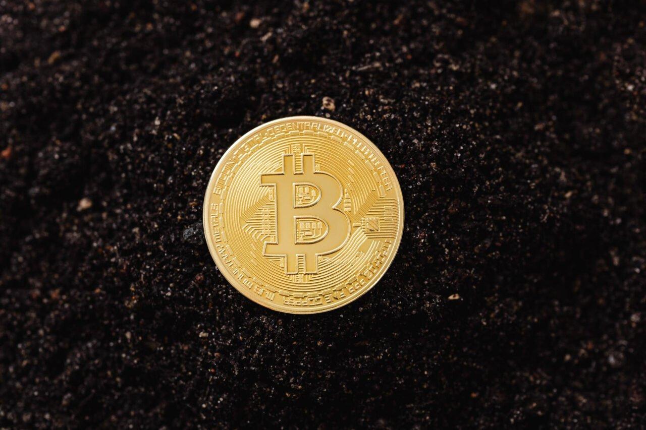 usastrong.IO to Blockchain Marketplace