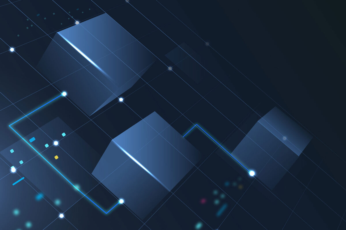 Fintech Company Diamante Blockchain Strengthens Its Presence