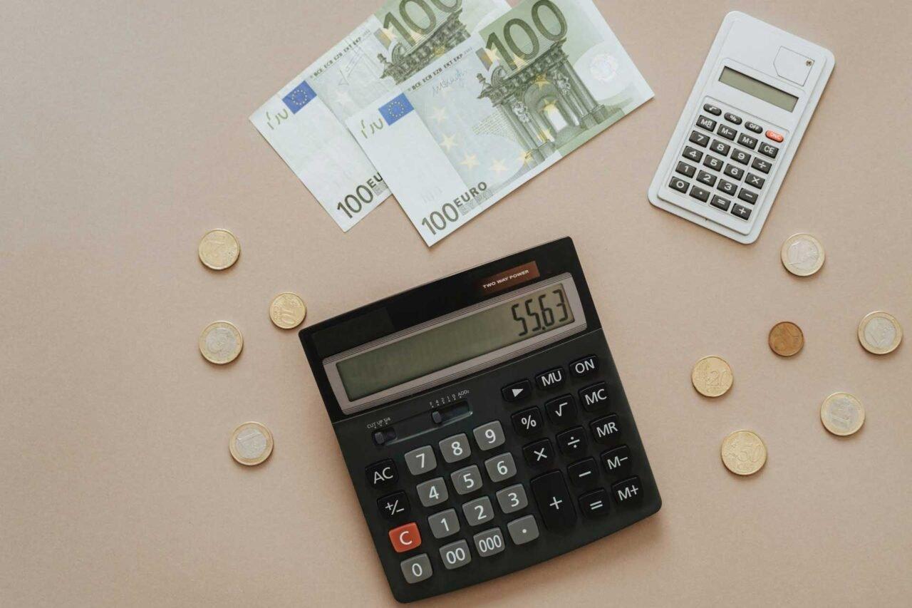 New Digital Payments: Chargeback Risks Survey