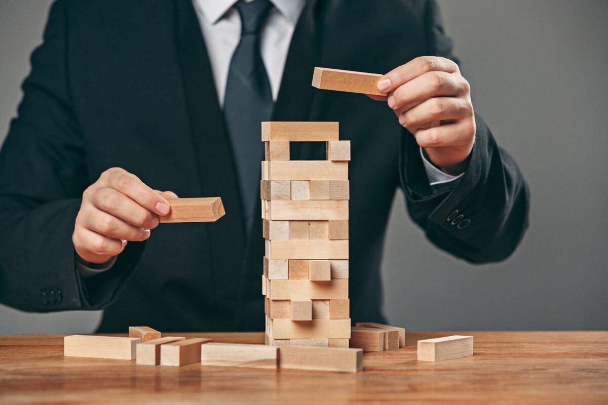 PayBito's Expansion Plans: Invites Franchise Partnerships