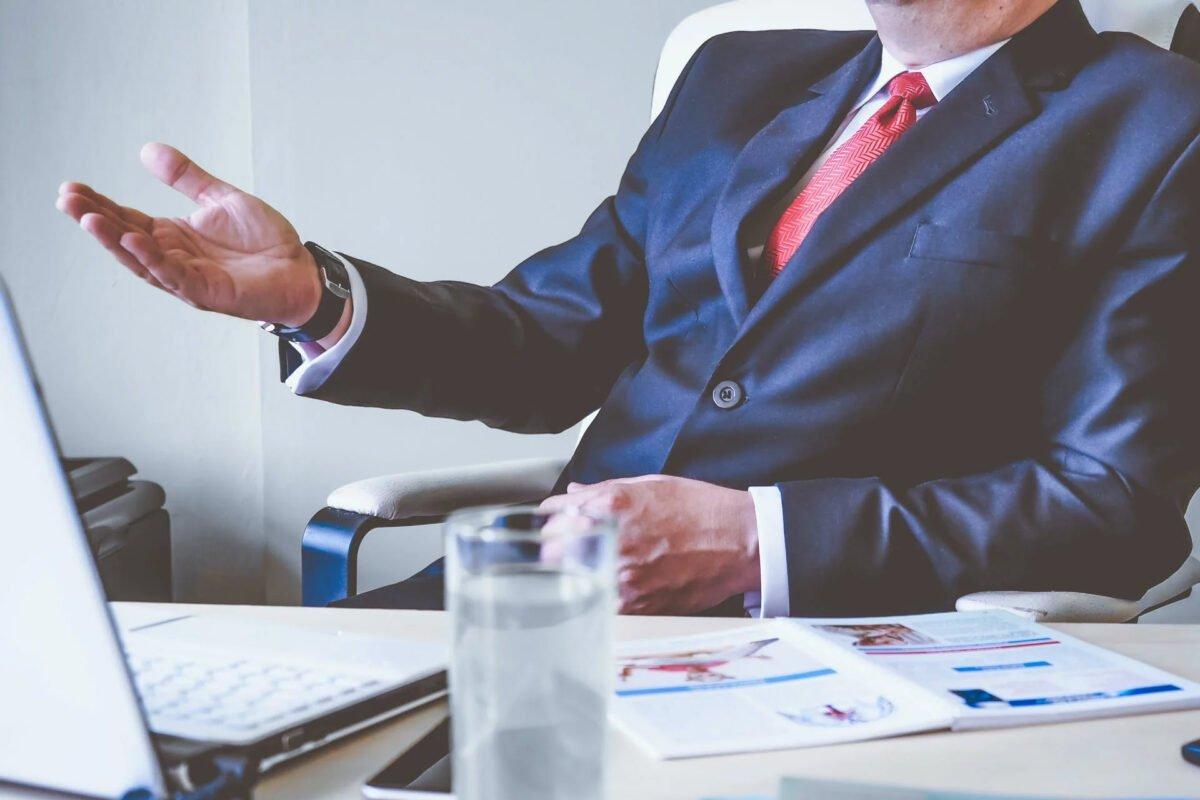 Wealth Management Platform Advisor360° Names Cynthia Stephens as VP