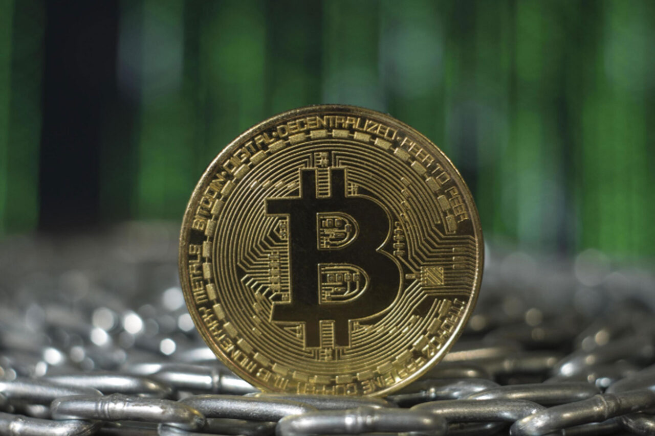 Cryptocurrency Miners Reap Growth Strategies