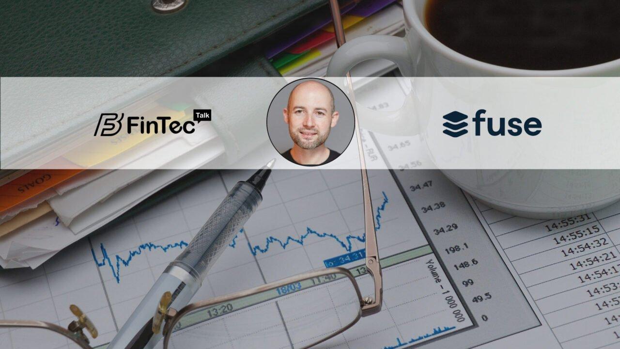 https://fintecbuzz.com/wp-content/uploads/2021/09/Fintech-Interview-1-1280x720.jpg