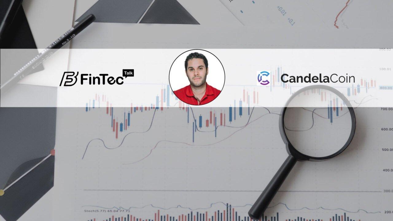 https://fintecbuzz.com/wp-content/uploads/2021/09/Fintech-Interview-1280x720.jpg