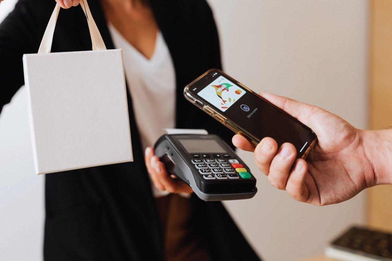 Apto Payments Fintech Vertical Finance