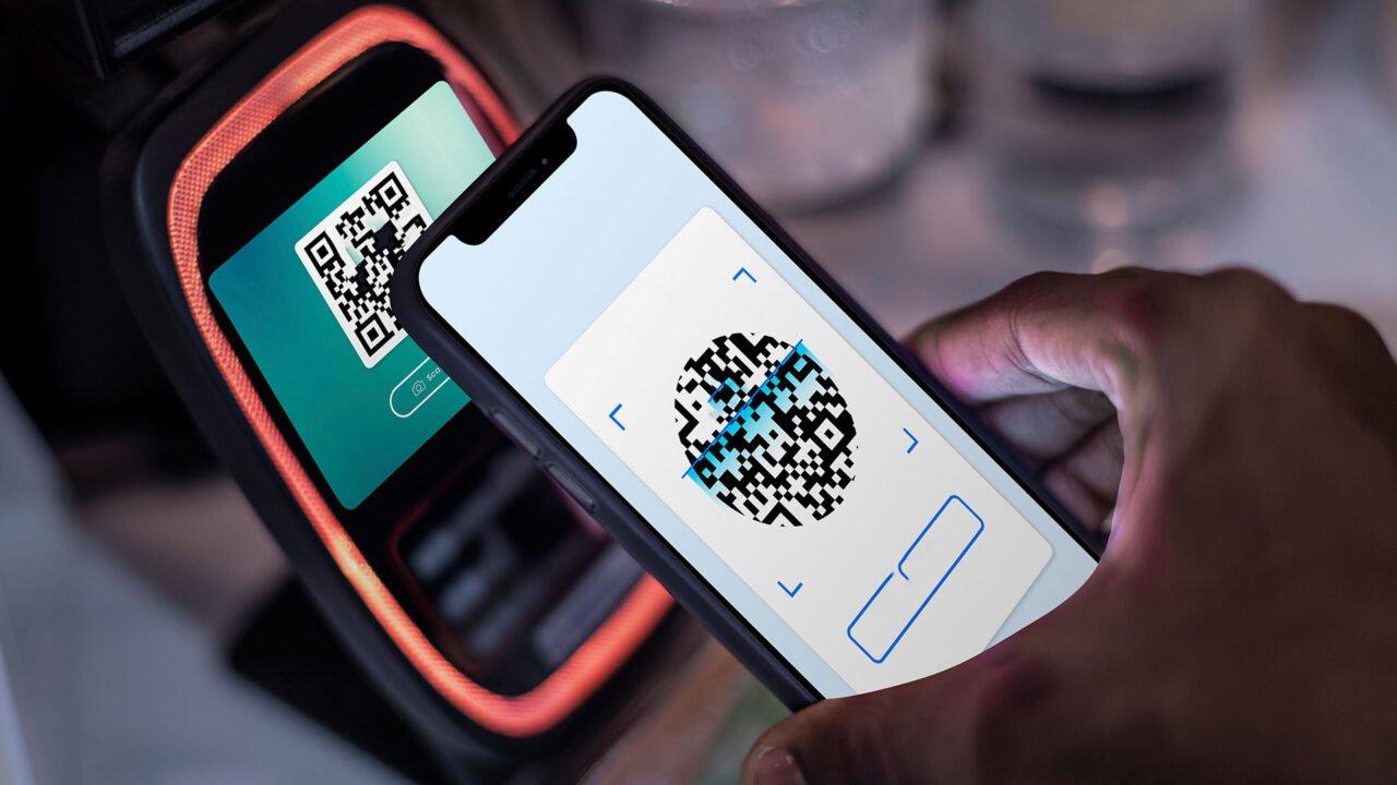 https://fintecbuzz.com/wp-content/uploads/2021/09/Payment-Solution-1280x720.jpg