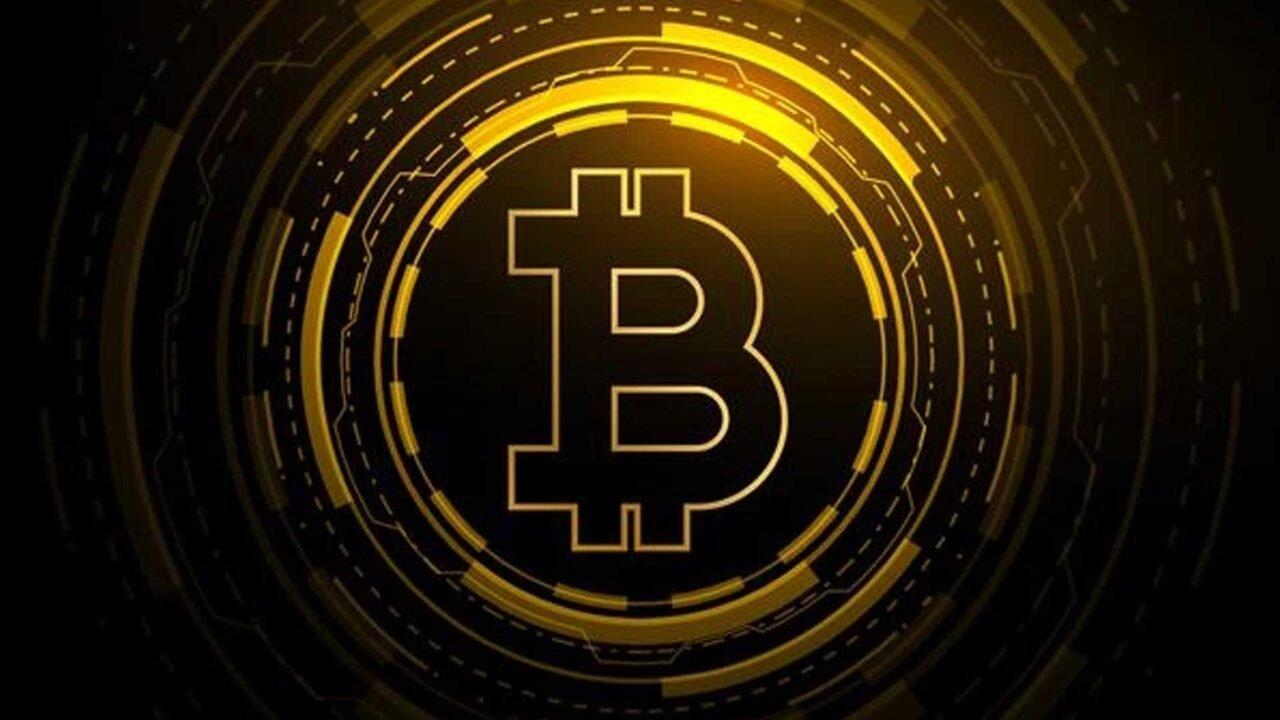 https://fintecbuzz.com/wp-content/uploads/2021/10/Cryptocurrency-1280x720.jpg